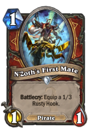N'Zoth's First Mate(33132).png