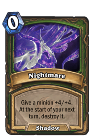 Nightmare Core.png