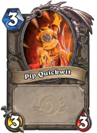 Pip Quickwit(70064).png