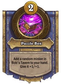 Puzzle Box(127424).png