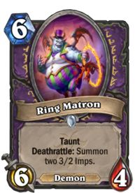 Ring Matron(389010).png