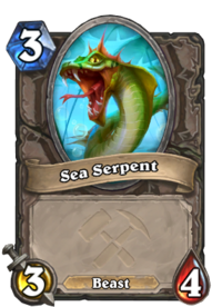 Sea Serpent(90851).png