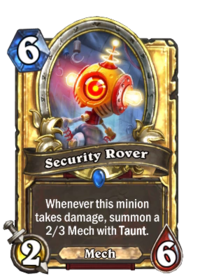 Security Rover(89876) Gold.png