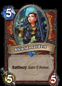 Shieldmaiden(475134).png