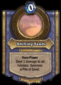 Shifting Sands(92207).png