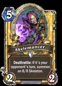 Skelemancer(62943) Gold.png
