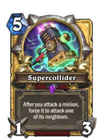Supercollider(89811) Gold.png