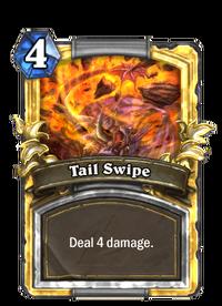 Tail Swipe(14658) Gold.png