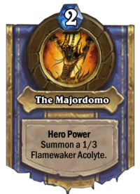 The Majordomo(14504).png
