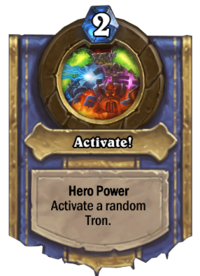 Activate!(22505).png