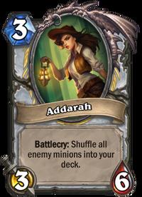 Addarah(92294).png