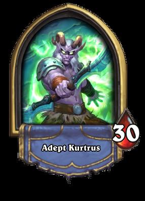 Adept Kurtrus(464454).png