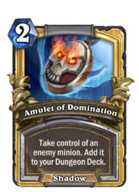 Amulet of Domination(77174) Gold.png