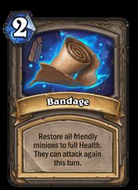 Bandage(89522).png