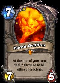 Baron Geddon(464903).png
