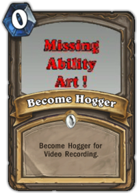 Become Hogger(558).png