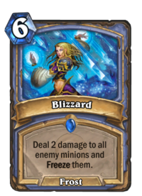 Blizzard(276).png