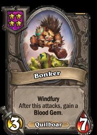 Bonker(500147).png