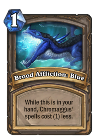 Brood Affliction- Blue(14564).png