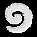 GenFX Set1 Icon.png