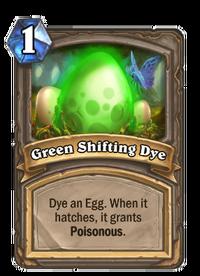 Green Shifting Dye(89750).png