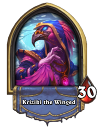 Kriziki the Winged(339821).png