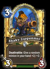 Shaky Zipgunner(49669) Gold.png