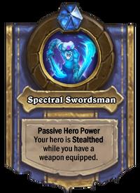 Spectral Swordsman(92560).png