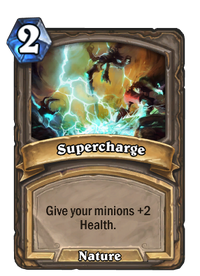 Supercharge(7798).png