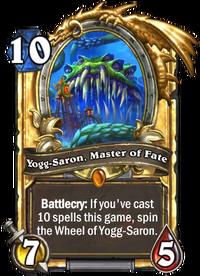 Yogg-Saron, Master of Fate(378802) Gold.png