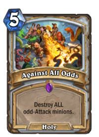 Against All Odds(63347).png