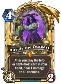Altruis the Outcast(210776) Gold.png
