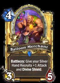 Balloon Merchant(388941) Gold.png