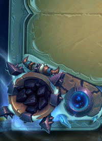 Battlefield - Knights of the Frozen Throne small.png
