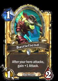 Battlefiend(475082) Gold.png