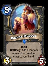 Bazaar Mugger(90733).png