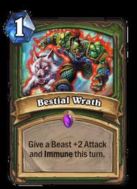 Bestial Wrath(464990).png