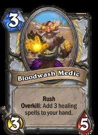 Bloodwash Medic(90369).png