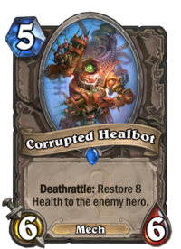 Corrupted Healbot(31109).png
