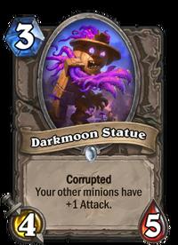 Darkmoon Statue(389087).png