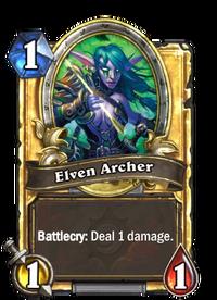 Elven Archer(356) Gold.png