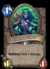 Elven Archer(475173).png