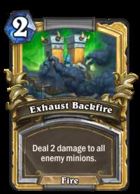 Exhaust Backfire(211275) Gold.png
