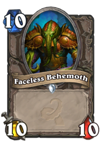 Faceless Behemoth(35249).png