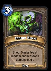 Flame Burst(622).png