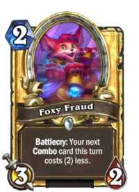 Foxy Fraud(388996) Gold.png