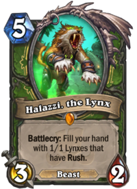 Halazzi, the Lynx(90285).png