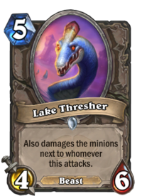 Lake Thresher(329984).png