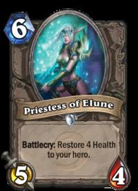 Priestess of Elune(138).png