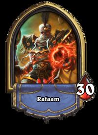 Rafaam(27435).png